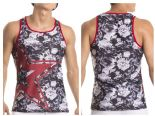 JOR | Bloom Tank Top | 0261